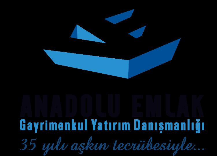 Anadolu Emlak Gayrimenkul Danışmanlığı